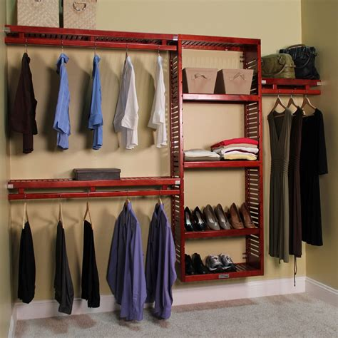 home depot closet organizers wood home design ideas