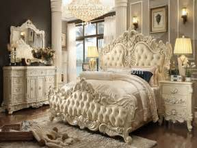 royal classic design bedrooms pictures funky bedroom