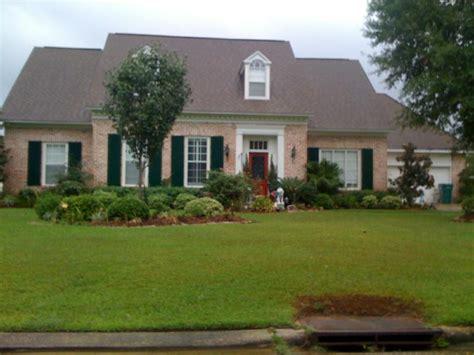 Slidell Houses For Sale by Turtle Creek Market Report Slidell Louisiana Slidell