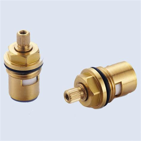 bidet valve brass shattaf basin faucet water valve bathroom shower