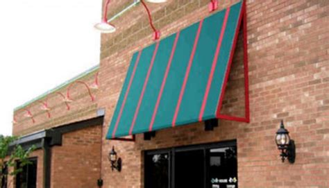 Alabama Awnings by Custom Canvas Awnings In Coosada Alabama Relylocal