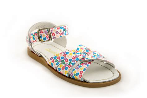 womens salt water sandals add to cart
