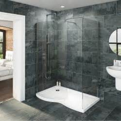 Bath Showers Designs 30 Ways To Enhance Your Bathroom With Walk In Showers