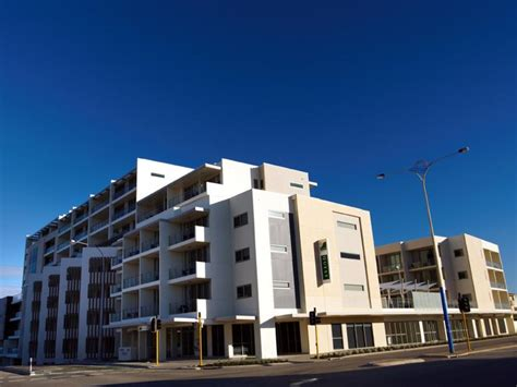 scarborough appartments best price on quest scarborough apartments in perth reviews
