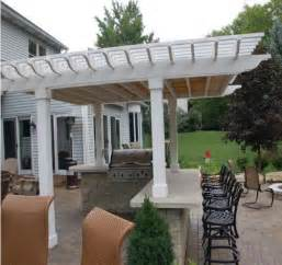22 model images of pergolas with roof pixelmari com