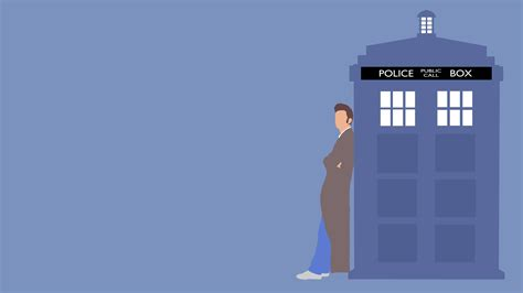iphone wallpaper hd doctor who tenth doctor wallpapers wallpaper cave