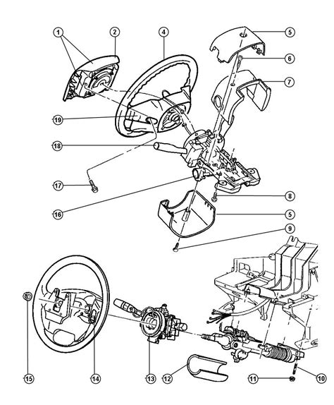 1999 Jeep Parts Diagrams Engine Wiring Diagram For 1999 Jeep Grand Engine