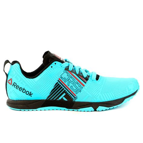 shoes for crossfit and running reebok crossfit sprint 2 0 sneaker shoe mens