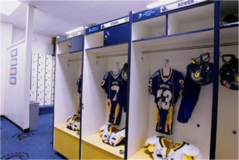 san jose state rooms san jose state could get locker room upgrades as
