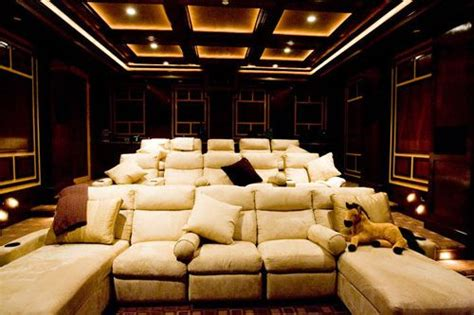 big comfy couch going up 1000 ideas about theatre room seating on pinterest