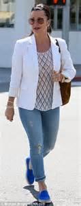 yolanda fosters favorite skinny jean yolanda foster skinny jeans hairstyle gallery
