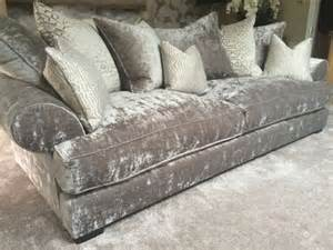 grey velour sofa grey velvet sofa grey velour corner sofa grey velour