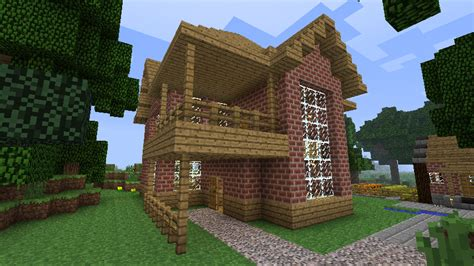 cool house plans minecraft cool minecraft house designs search advanced amazing pinterest minecraft house