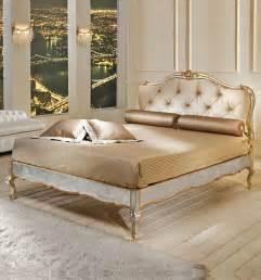 Bedroom Design Ideas Gold Luxury Bedroom Designs By Juliettes Interiors Decoholic