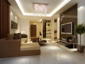Home Interior Design Living Room Photos Planning Ideas Inside House Paint Colors Ideas