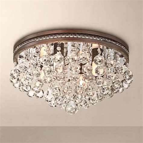 crystal bathroom ceiling light best 25 bedroom ceiling lights ideas that you will like