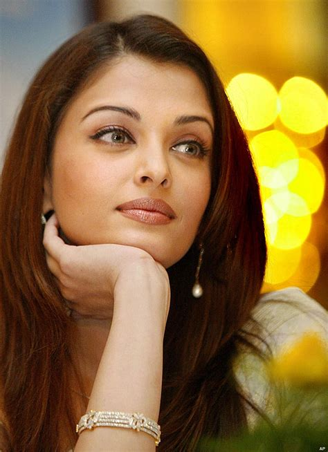beauty india digital most beautiful bollywood actresses closeup pics and