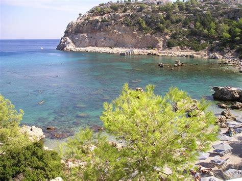 turisti per caso rodi rodi isola rodi grecia viaggi vacanze e turismo