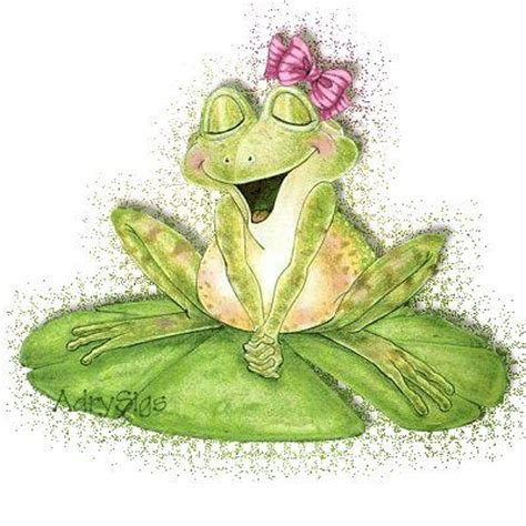 by ruth palmer piles of reptiles pinterest 940 best images about frog patterns on pinterest frogs