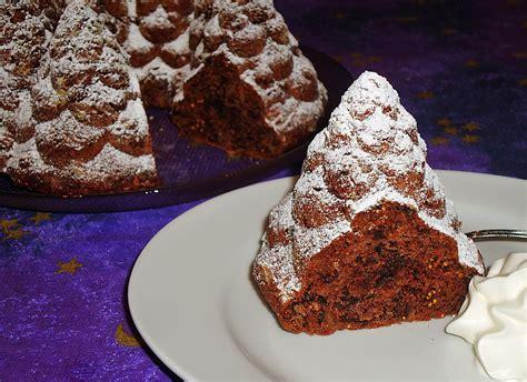 kuchen mit feigen schokoladen feigen kuchen rezept mit bild