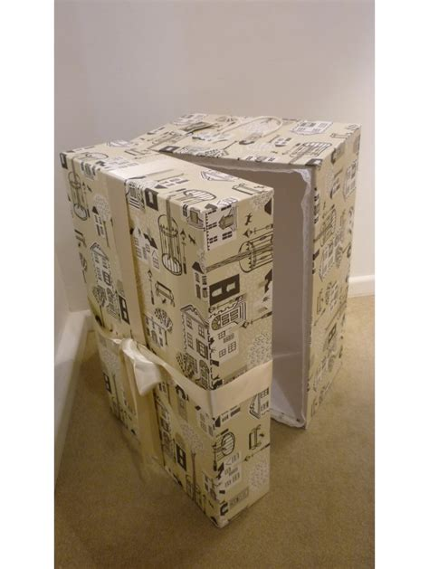 Wedding Dress Storage Box by Empty Box Company Wedding Dress Storage Boxes With Acid