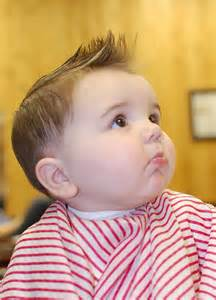 toddler boy haircut pictures first haircut hair beauty pinterest