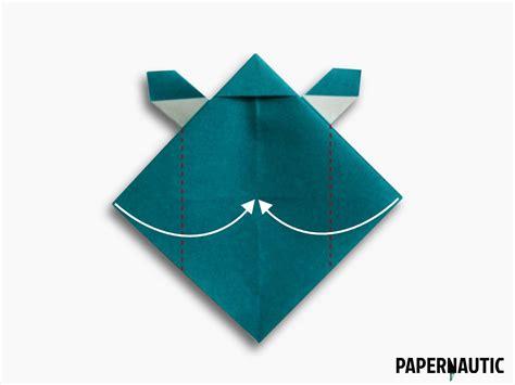 Origami Hat Samurai - origami hat samurai 28 images how to make a samurai