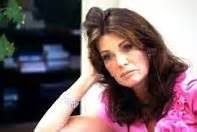 lisa vanderpump hair color 94 best images about lisa vanderpump on pinterest