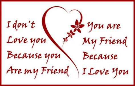 happy valentines day poems for friends s day messages for friends quotes sms wishes