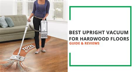 vacuum for rugs and hardwood floors hardwood floor cleaners consumer reviews gurus floor