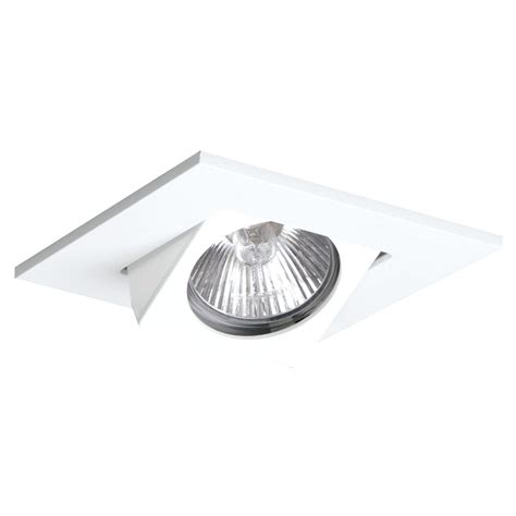 square recessed lighting covers square recessed lighting covers lighting ideas