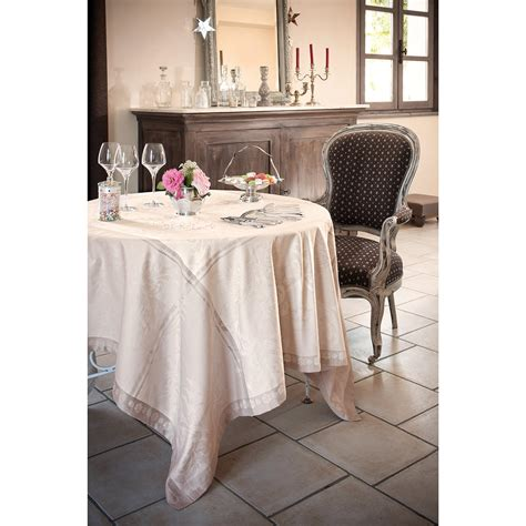 buy shabby chic tablecloth  year product guarantee