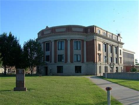 Payne County Records Esquireempire Payne County District Court Payne County Courthouse In Stillwater