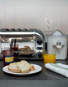 ina garten kitchen essentials 1000 images about ina garten on pinterest ina garten