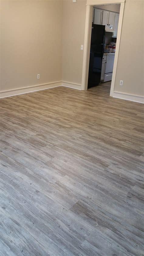vinyl plank flooring installation charlotte nc lvp