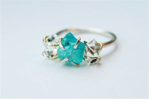 stones and for jewelry unique engagement rings wedding jewelry with
