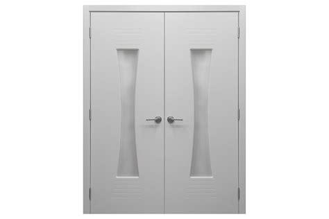 Ash Interior Doors M61 Interior Door White Ash Interior Doors