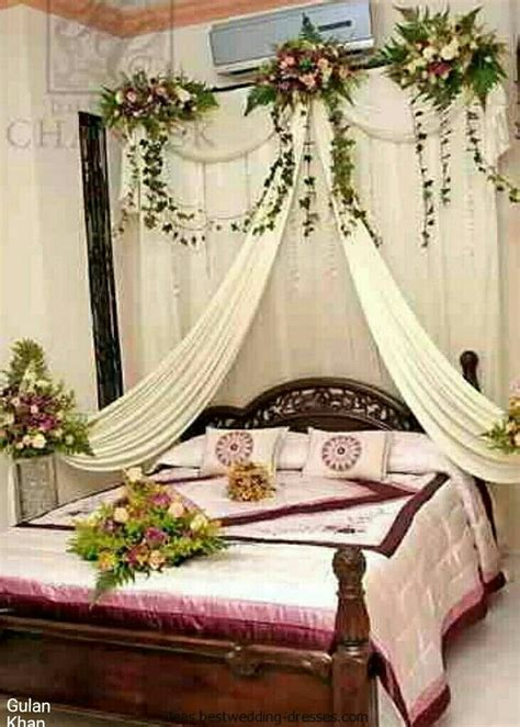indian wedding bedroom decoration wedding bed decoration images romanti on fascinating harry