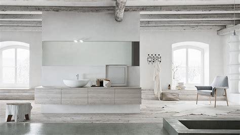 soluzioni arredo bagno arredo bagno mobili da bagno napoli soluzioni di arredamento