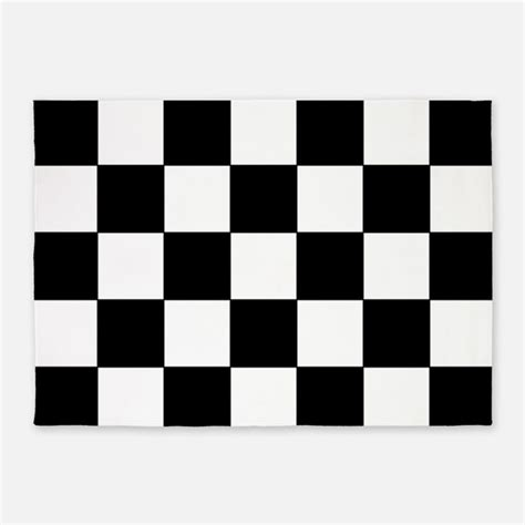 black and white pattern area rug black and white checkered rugs black and white checkered