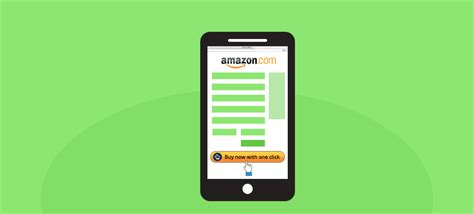 amazon one click amazon one click patent worth billions expiring in 2017