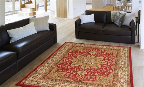 8 x 5 area rugs traditional border area rug 5x8 carpet