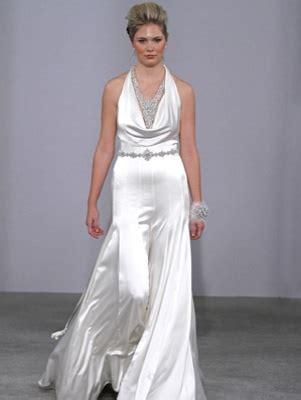 Wedding Dress Jumper wedding dress jumper by pnina tornai i wedding