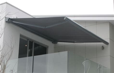 awning perth retractable awnings perth awnings perth commercial