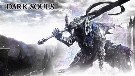 like souls top 5 like souls our picks for 2018