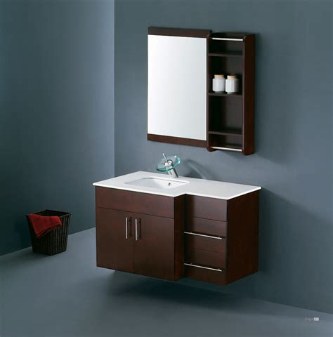 Modern Bathroom Vanity Sets by Modern Bathroom Vanity Set Raffaello