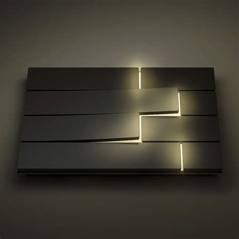 modern light modern light switch from lithoss m 228 d髯rn