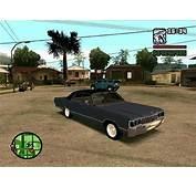 Landau – Carro GTA San Andreas  Jogos Palpite Digital