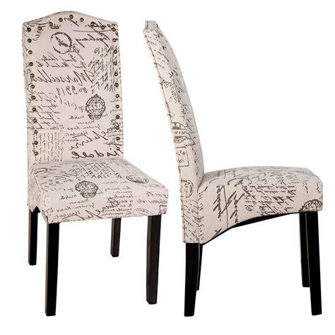 Accent Chairs 100 Dollars 100 Accent Chairs 100 Accent Chairs Big Lots