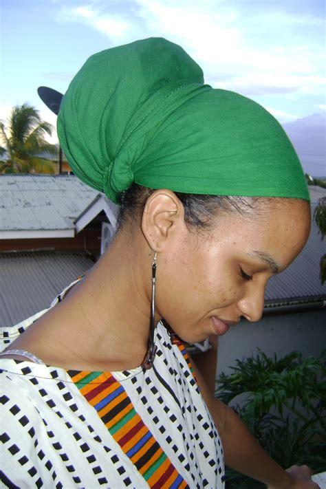 rasta head wrap rasta wife line how to sew a triangle scarf ises wrap
